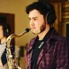 Behind a Broken Smile - Alex Lloyd Band