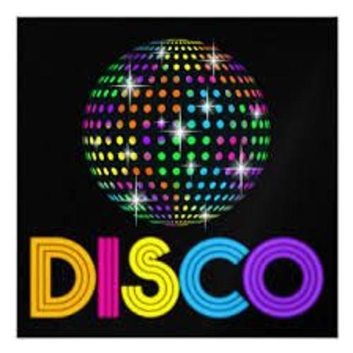 Adventures in House & Disco 2