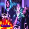 Travis Scott X Quavo Offset - Dubai Shit (Purple🍇🍼Edition) 🔥