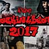 jackin' 4 beats2017[rockstar-Bodak Yellow-Cho Wavy De Gomenne-benz truck]