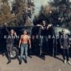(Ep.111) [Hosted by Lektrique] - Kannibalen 2017 Recap Mix