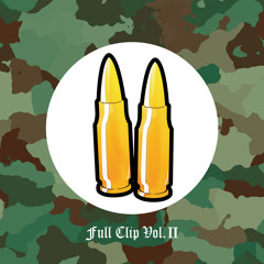 Full Clip Vol. ll