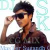 Jhabar kE MaZaa La Tai KhahA Pabe {New Cg Mix} Dj Sk MasTer Sugandh G