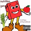NUTRITION GANG ft. LIL S FLEXIN AND YUNG TOOTHEBRUSHE