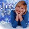White Christmas - Claudia Jung (Quartiere Latino Cover)