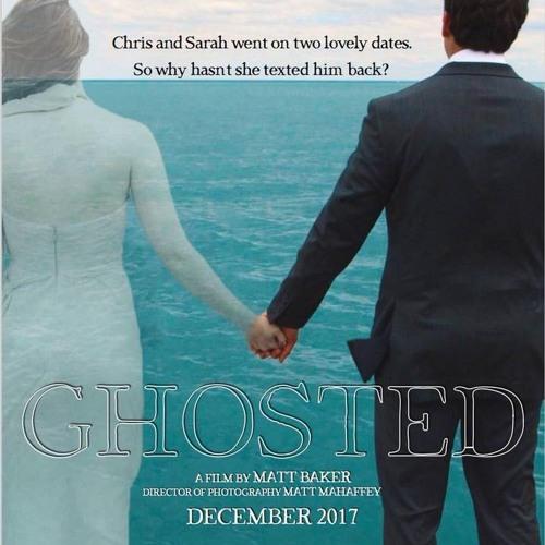 12-22 Matt Baker - Making sense of chaos while movie making
