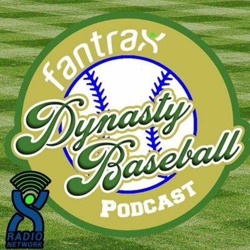 Fantrax Dynasty Baseball - Los Angeles Dodgers Farm System