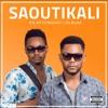SaoutiKali #Adam {En Attendant L'album}.mp3