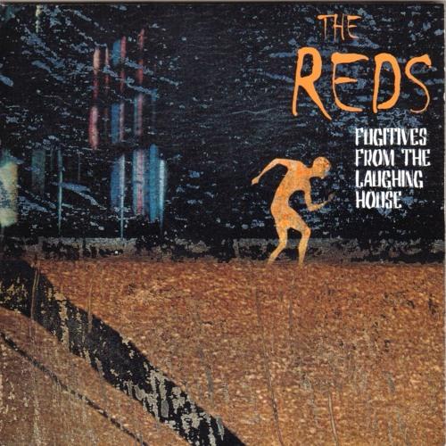 Wild ● The Reds®