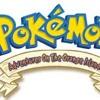 Pokemon Orange Islands - Pokemon World