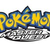 Pokemon Master Quest - Believe In Me