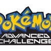 Pokemon Advanced Challenge - This Dream