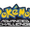 Pokemon Advanced Challenge - This Dream