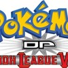 Pokemon DP Sinnoh League Victors - We Will Carry On!