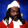 on the 12th day of Christmas santa gave me 12 ratchet hoes