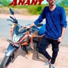 Swain. D J Mix By D J. Anant (1)