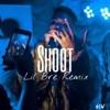 BlocBoy JB - Shoot Remix