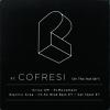 ep309 ft. Cofresi :: Pretty Lights - 12.13.17 - The HOT Sh*t