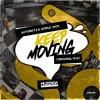 Autobotz, Simple Jack - Keep Moving (Originai Mix) | FREE DOWNLOAD