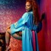 Christina Milian ft Fabolous + Boi-1da / Drake = Dip It Low