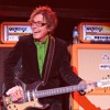 Coolest Conversations with the Mighty Manfred: Tom Petersson