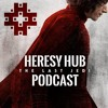 Heresy Hub #15 Кайло Рен как борец с отцовскими фигурами, реткон и кино в кино