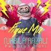 Nabila Razali - Pematah Hati (Fique Mix)