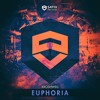 Kroshwell - Euphoria | OUT NOW