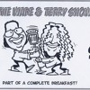 THE WADE AND TERRY SHOW 2002 - 2004 10 10 Audio Track 1