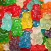 Magic Gummy