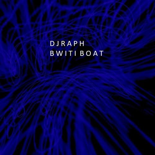 Bwiti Boat