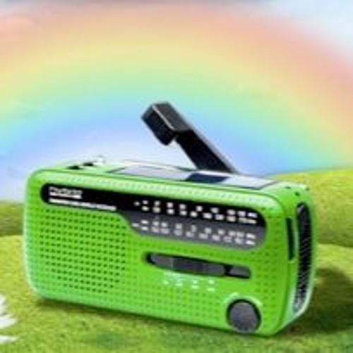 ABC Verde