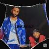 [Free] Big Sean x Metroboomin x 2 Chainz Type Beat  ~