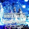 Winter Mood - Winter Magic
