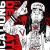 Lil Wayne - Bank Account Dedication 6