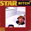StarBitch (Prod. HARUHI)