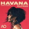 Camila Cabello - Havana feat. Young Thug (ZABO Remix) mp3