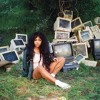 The Weekend with SZA