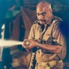 Amrish Puri The Villain Who Won Hearts