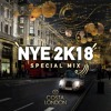 NYE 2K18 SPECIAL MIX