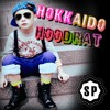 Hokkaido Hoodrat