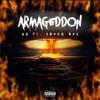 Armageddon Ft . Sheck Wes