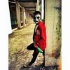 ★Emall - Alfarinho♪™ = Rantau Den Pajauah [DJ-KAMPOENG] 2k18♫