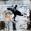 Matoma (Ft. Noah Cyrus) - Slow (R3hab Remix)