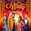 preet pannu wang Punjabi songs 2018