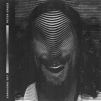 VANAVOND 001: Peter Croce [Rocksteady Disco, DETROIT]