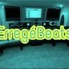 ErregéBeats: Mayores - Becky G Ft. Bad Bunny (Cover Beat) - Prod. By: Erregé Portada del disco