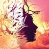 Love Hurts - Nazareth ( Full Band & Julia Lunga Cover)