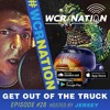 WCR Nation EP 28 Get off the truck | The Window Cleaning Podcast
