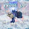 Pope Flamez & Astari - Froze Up (Prod. Pope Flamez)
